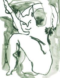 Orlic Percan