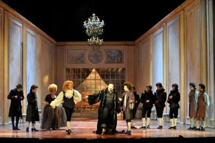 gradanin_plemic_theaterplayfull