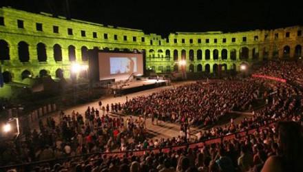 pula-fim-festival-007