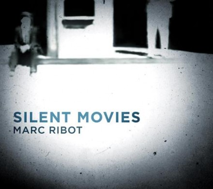 marc+ribot+silent+movies