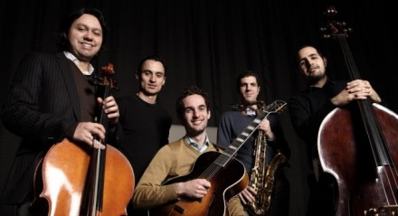 julian-lage-group-nastupa-avantgarde-jazz-festivalu-slika-340996