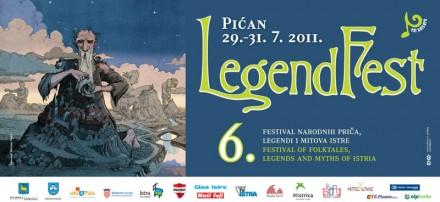 Legendfest'11_jumbo_FINAL.indd