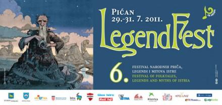 Legendfest'10_jumbo_final_path.indd