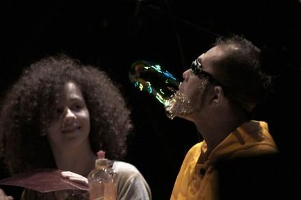 festival neverbalnog plesa (9)