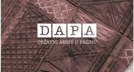 dapa1