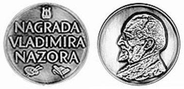 nagrada_vladimira_nazora