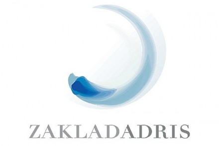 Zaklada-Adris_logo_mprweb