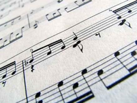 glazba-zi