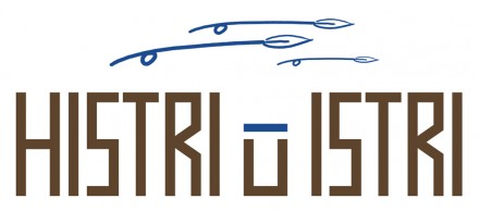 logo HiU web