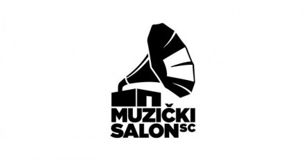 muzicki_salon_logo