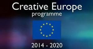kreativna-evropa-400x250-300x158