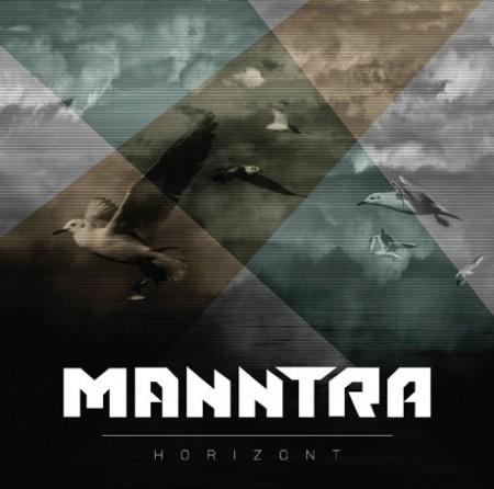 manntra-horizont-cover