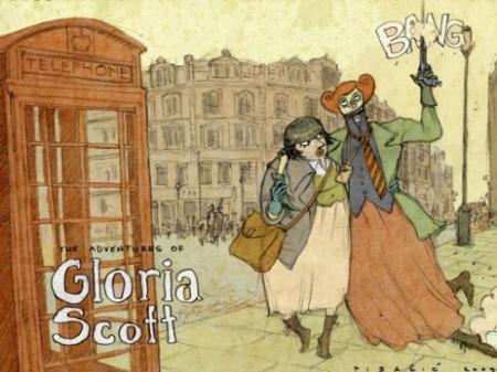 gloria-scott-05_487_365_90