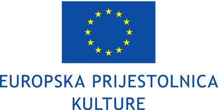 EU prijestolnica kulture velika
