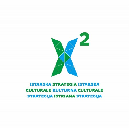 X2-logo-450x449