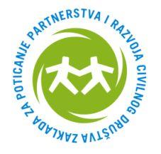 logo_zaklada_istarske_zupanije
