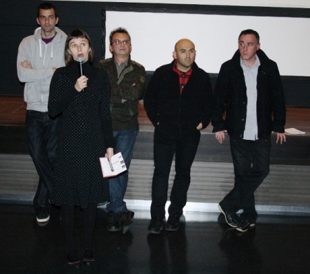 Predstavnici organizatora (600x531)