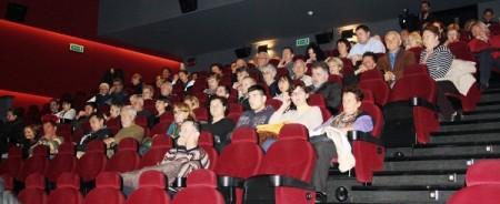 Publika (600x246)