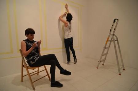 Galerija Nova 2012  (600x397)