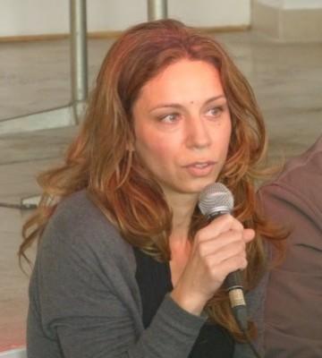 Ketrin Milićević Mijošek