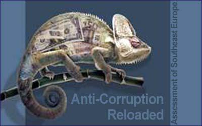 pic_anti_corruption01