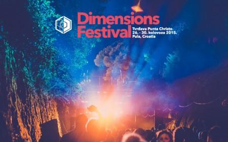 dimensions2015-datum-0600