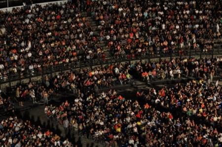 Arena (600x399)
