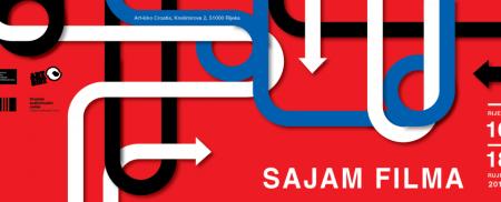 Sajam-filma-FINAL-facebook-960x390