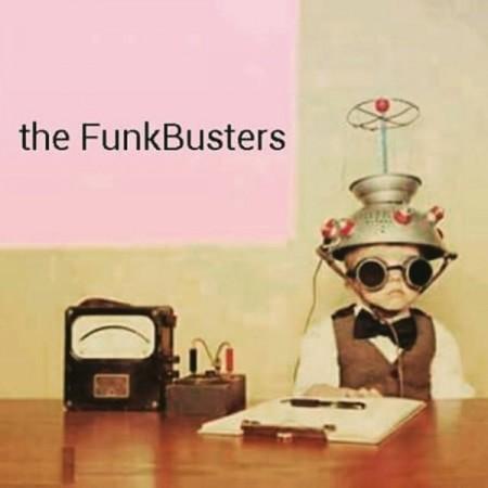 funk (600x600)