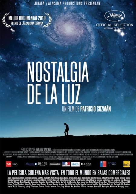nostalgia-por-la-Luz-poster