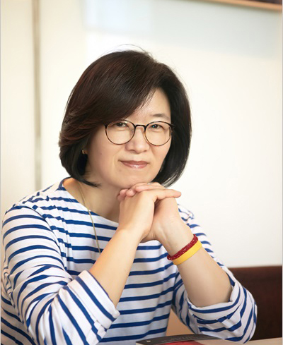 seong-ah lee_0000