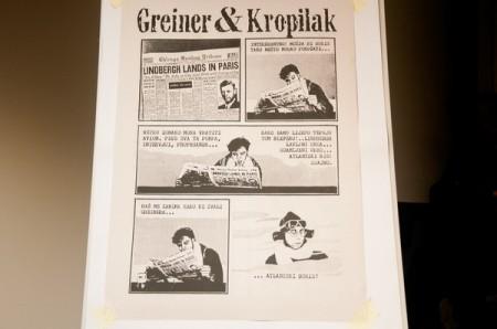 Greiner1