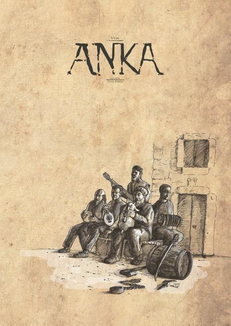 ANKA STRIP.indd