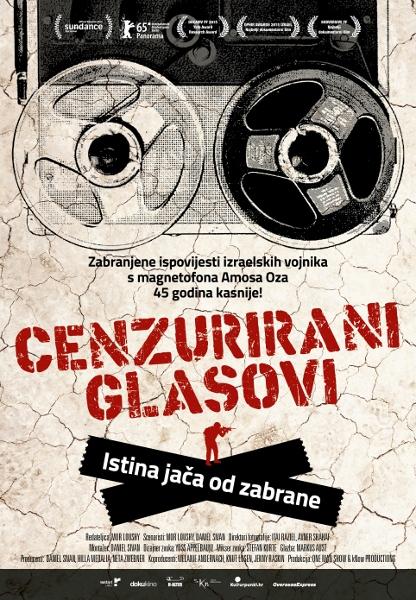 CenzuriraniGlasovi plakat (416x600)