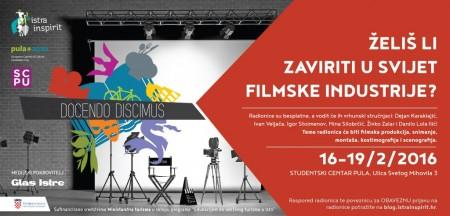 Edukacije-o-filmskoj-industriji-5-1024x492