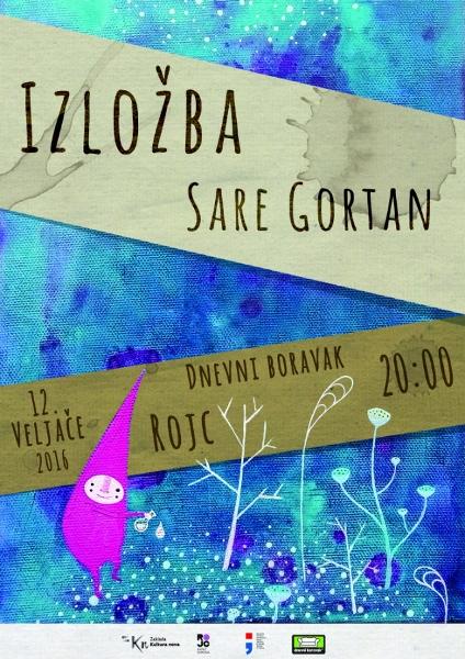 Rojc Sara+Gortan+-+plakat (424x600)
