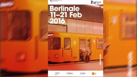 berlinale-plakat_1453297907-1024x576