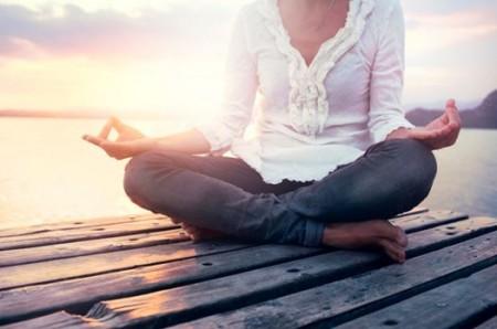 meditacija1