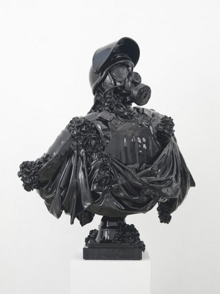 Kristian Kožul – Untitled, 2011.