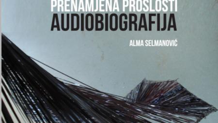 PRENAMJENA_PROSLOSTI_audiobiografija_620_350_s_c1