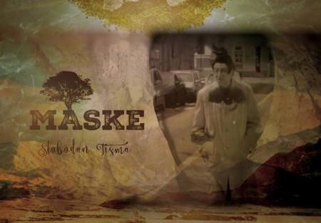 plakat_-maske