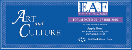 EAF2016-DRAFT2_Blue_web-banner1