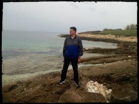 obala_liznjan2