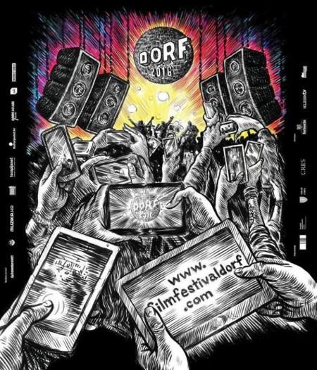 dorf2016-876x1024
