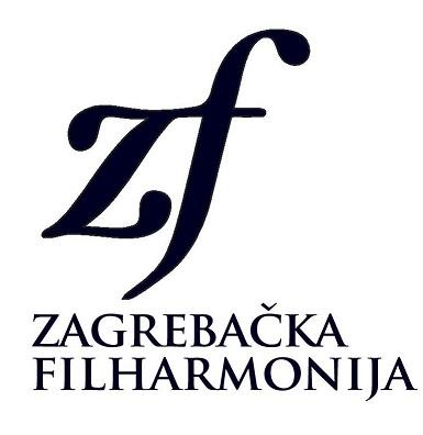 logo-zf-page-001