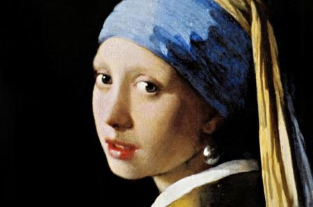 vermeer (1000x664)