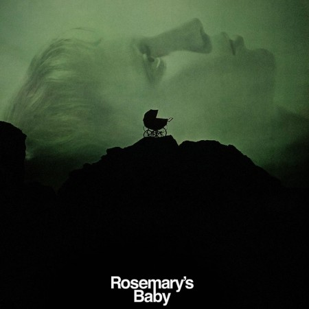 Rosemary_Baby_poster