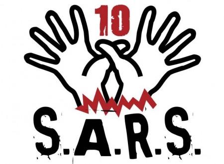 sars-logo-h