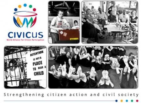 civicus3
