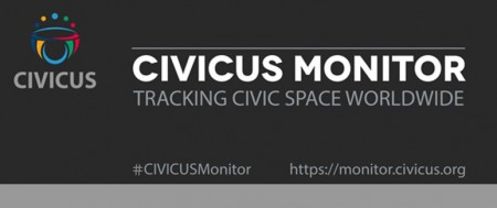 civicus4